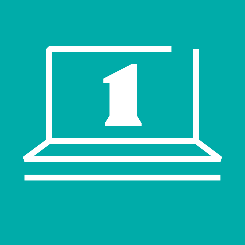 service-Online account