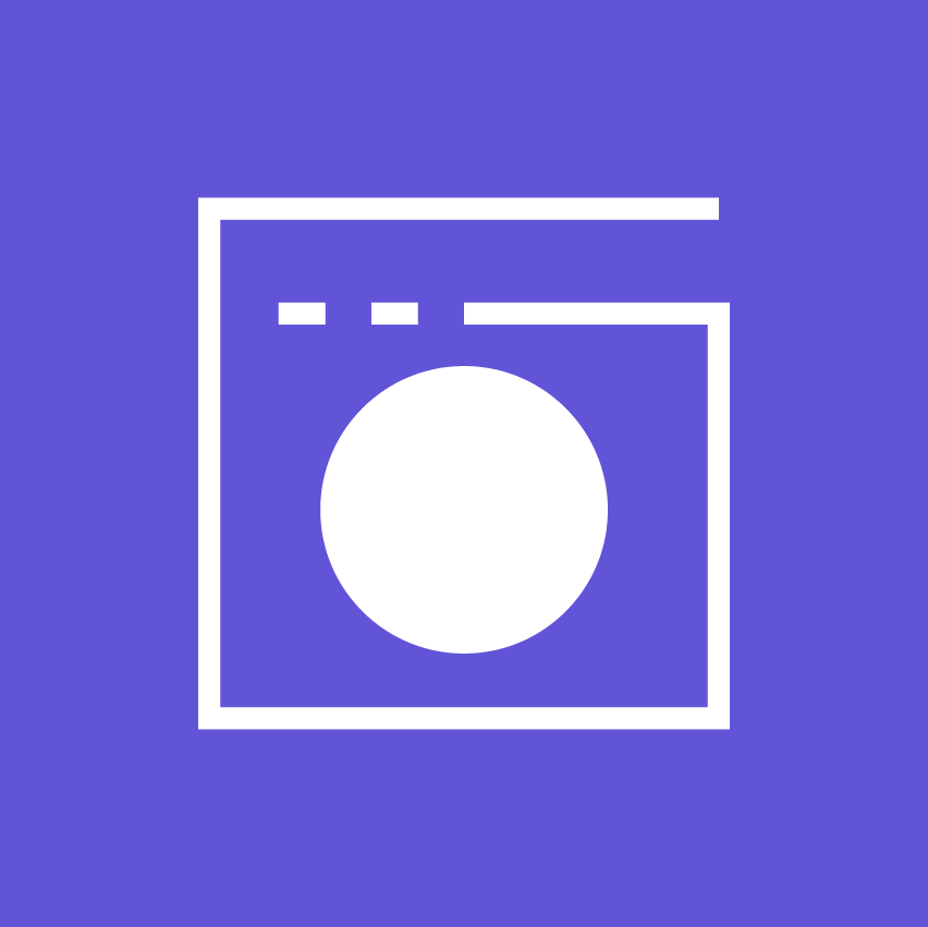 service-Laundry Room