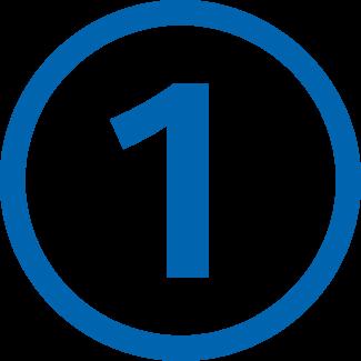 ligne-0