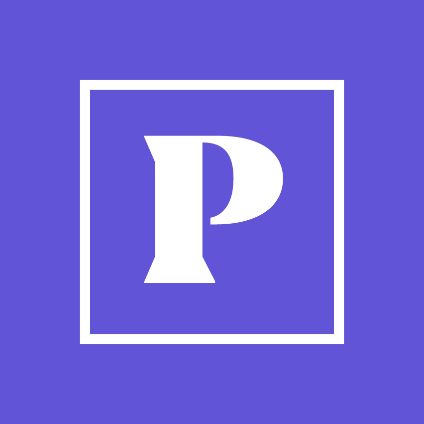 service-Parking