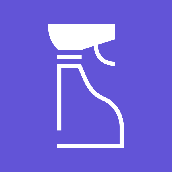 service-Cleaning