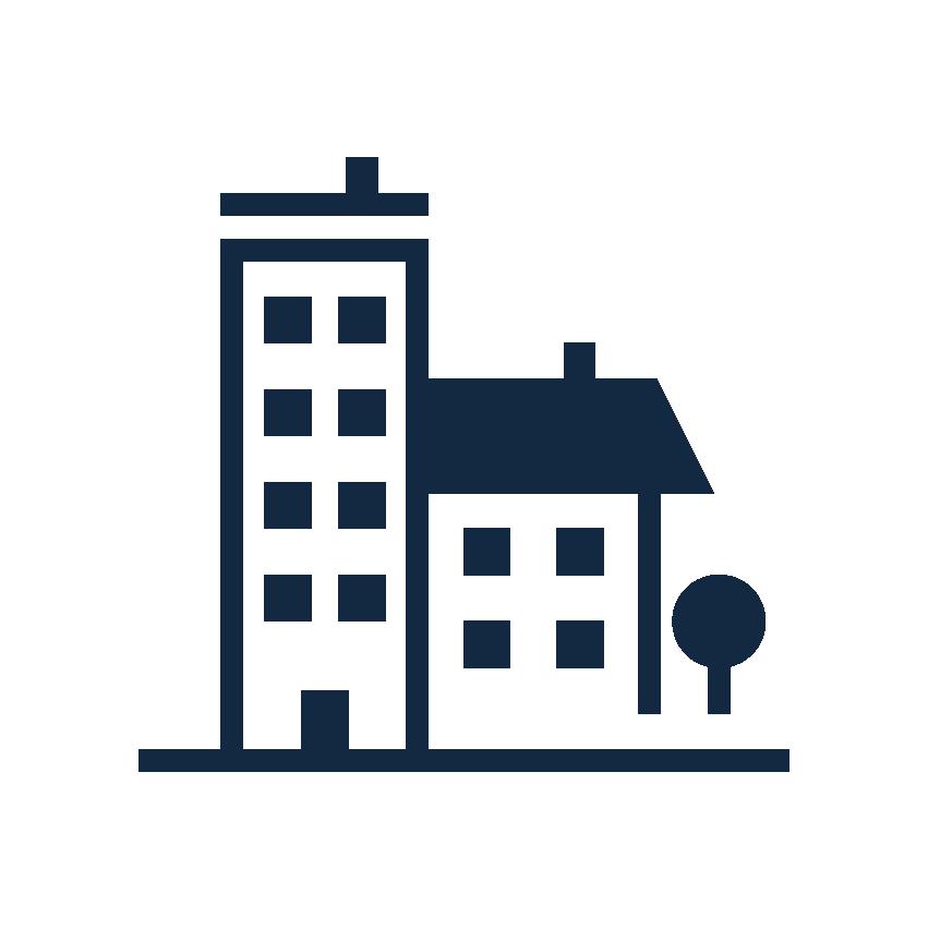 residence-asset-Résidence étudiante neuve certifiée NF Habitat HQE Excellent