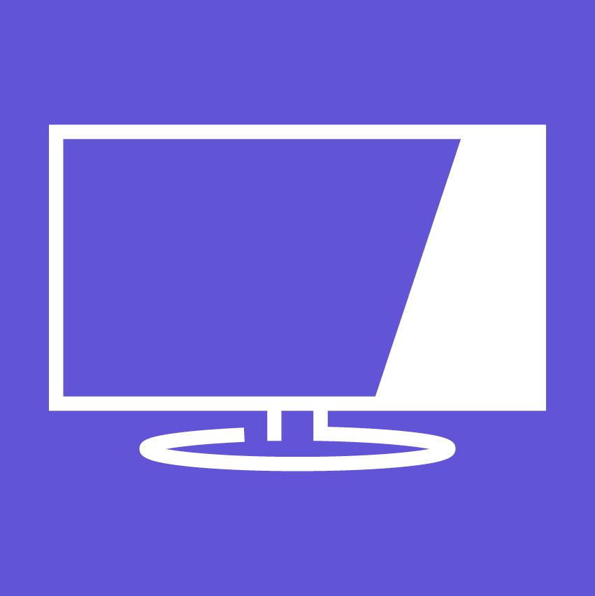 service-Location TV