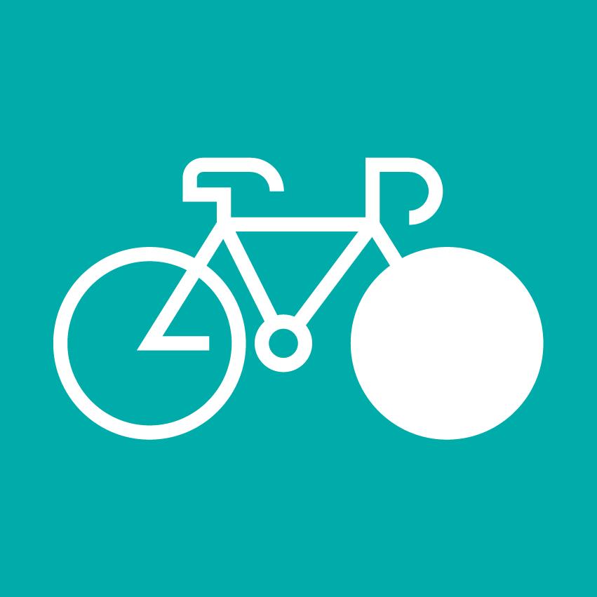 service-Bike storage